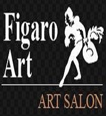 Художественный салон-студия Figaro ART