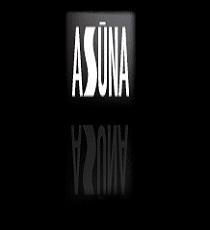 Художественная галерея Агии Суны
