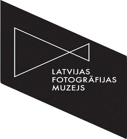 Латвийский музей фотографии