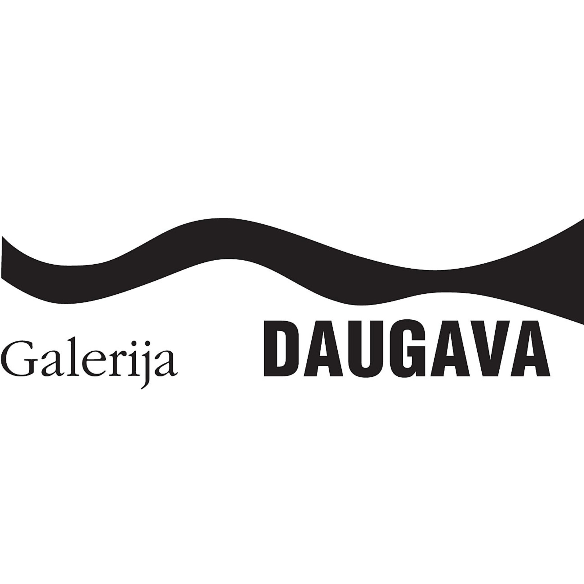 Галерея Daugava