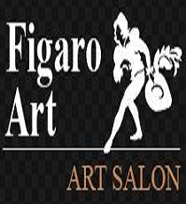 Art salon Studio Figaro ART