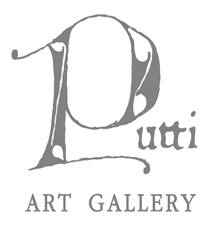 Art gallery Putti