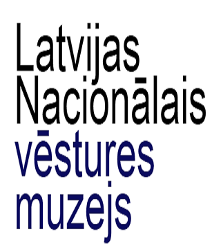 National history museum of Latvia