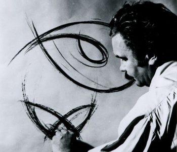 Выставка Тапио Вирккала «Поэзия в стекле, фарфоре и серебре»