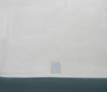 Выставка Мариса Упзарса «Прииск нежности»