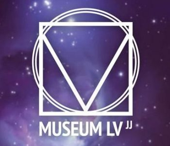 Gallery «MuseumLV»