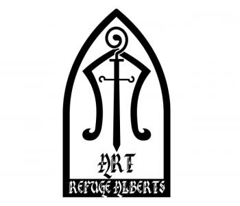 Art-refuge Аlbert