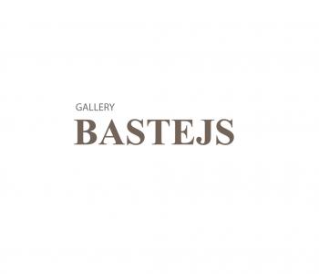 Галерея Bastejs