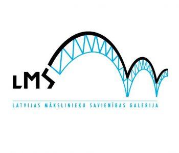 Галерея LMS