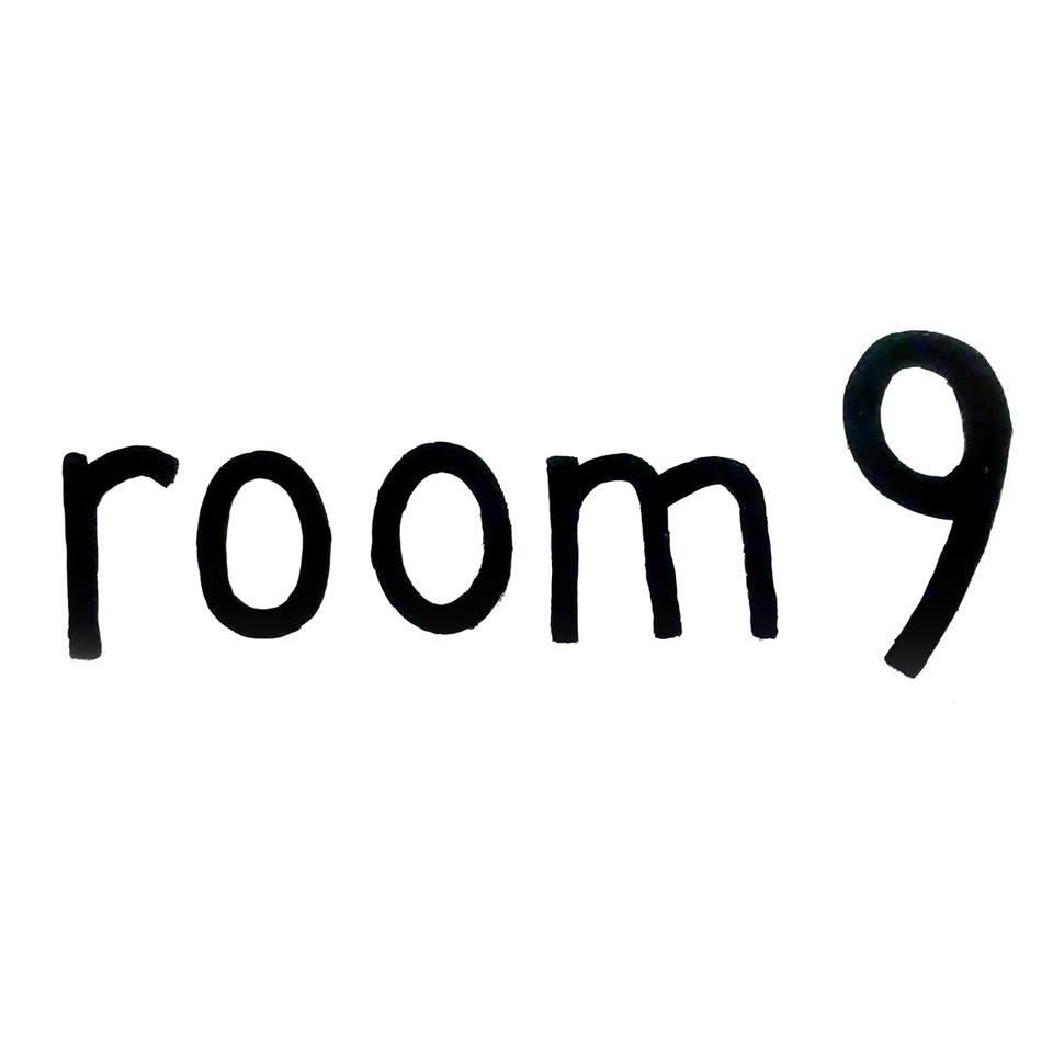 Галерея «room9»