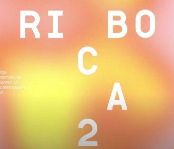 RIBOCA2 анонсирует серию онлайн лекций и бесед